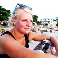 Erica Puttenstein – van Hooren